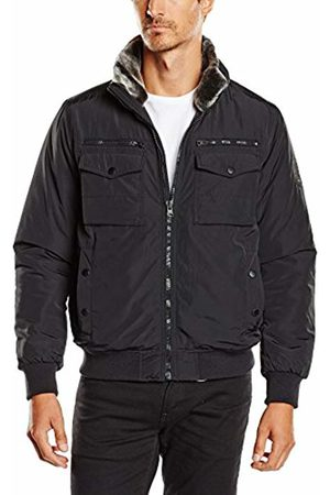 Tommy Hilfiger Men's New Ken Bomber Jacket