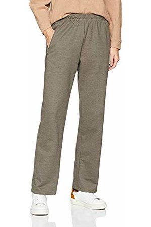 Trigema Women's 574092 Sports Trousers