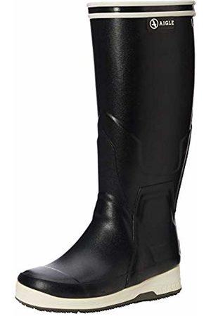 Aigle Unisex Adults' BREA Wellington Boots
