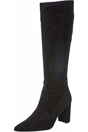 Högl Womens 6-10 7932 High Boots Size: 3.5 UK