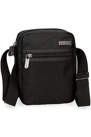 Roll Road Messenger Bag - 5655061