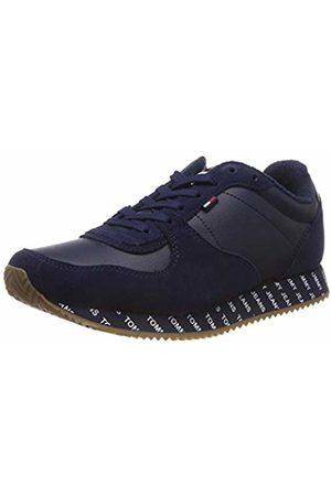 Tommy Hilfiger Women's Casual Sneaker Low-Top