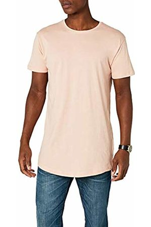 Urban Classic S Men's Shaped Long T-Shirt