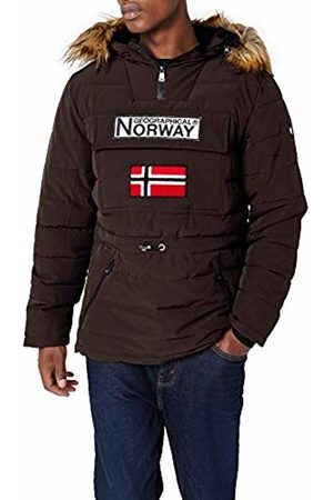 Geographical Norway Men's Casimire Parka