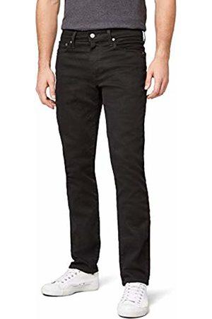 Levi's Men's 511 SLIM FIT Jeans, (NIGHTSHINE)
