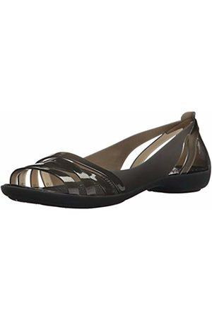 ba1e9f57d Buy Crocs Flat Shoes for Women Online