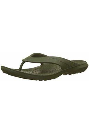 Crocs Unisex Adults' Classic Flip Flip Flop