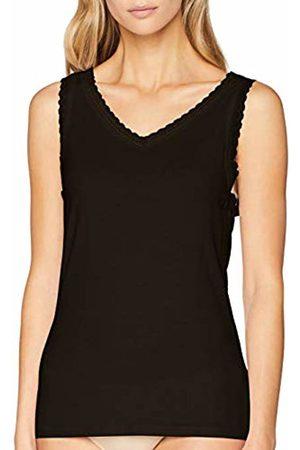Triumph Women's Soft Thermal Vest 01 ( 0004)
