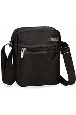 Roll Road Messenger Bag - 5655161