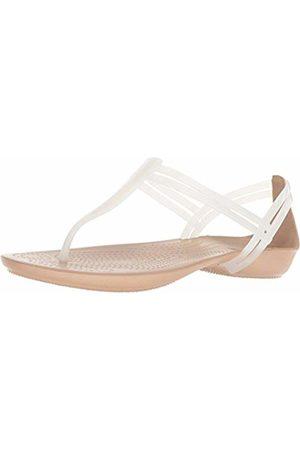91394f4ff Crocs isabella women s shoes