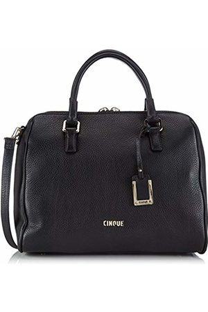 Cinque Womens Roberta Bowling Bowling Bags Size: 32x25x18