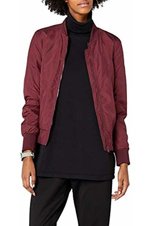 Urban classics S Women's Long sleeve Jacket