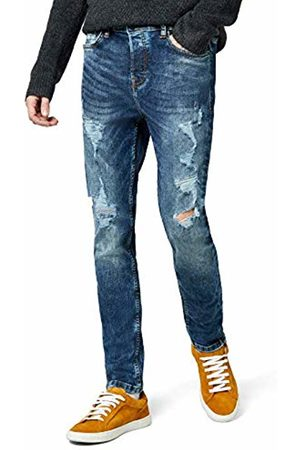 find. Extreme Rip Skinny Jeans, (Mid )