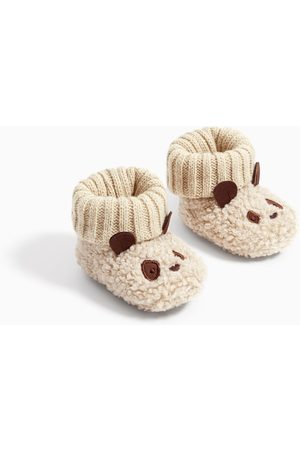 Zara kids' slippers, compare prices and
