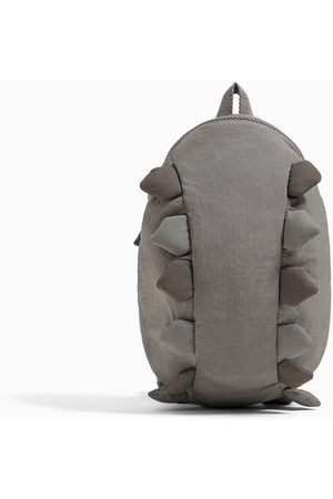 Zara DINOSAUR BACKPACK