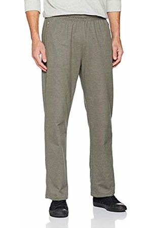 Trigema Men's 674092 Sports Trousers