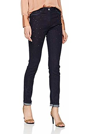 Airfield Women's JPL-550 Jeggings/HW/BRI Trousers