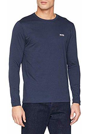BOSS Men's Togn T-Shirt