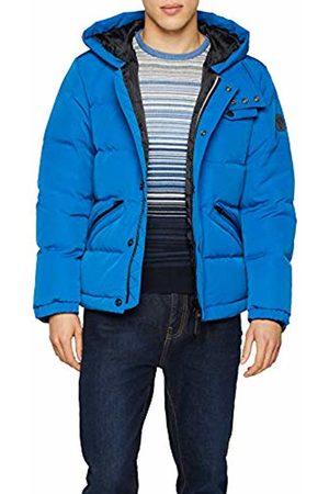 Marc O'Polo Men's 830014670236 Jacket