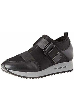Fornarina Women's Gymnastics Shoes, (Next1 )