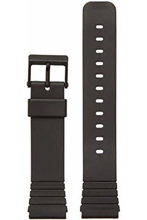 Morellato Leather Strap A01U2876198019MO20