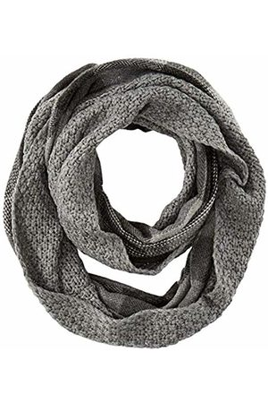 s.Oliver Men's 97.811.91.3663 Scarf, / Check N