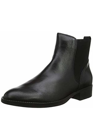 Bianco Women's Bfalva Leather Chelsea Ankle Boots, ( 100)
