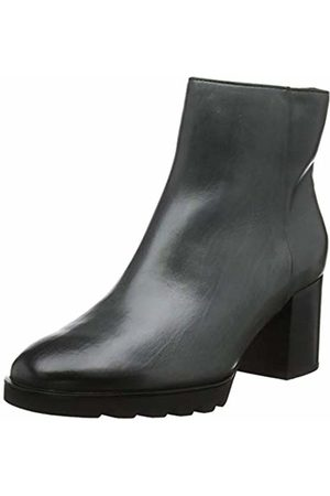 Högl Women's Blockbuster Ankle Boots