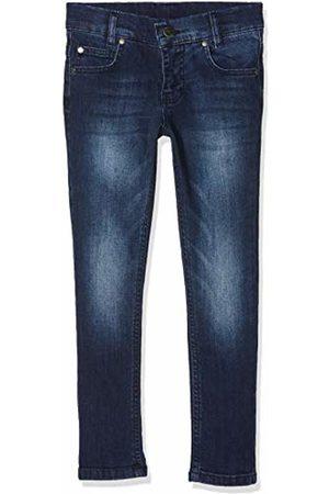 Mexx Boys Jeans