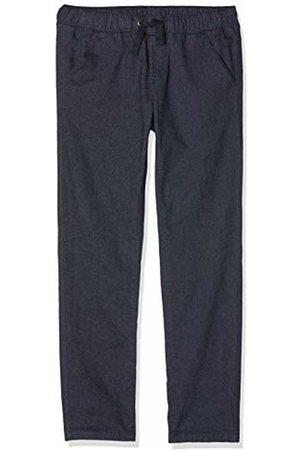 s.Oliver Junior Boy's 61.811.73.2041 Trouser, ( Knit 58x8)