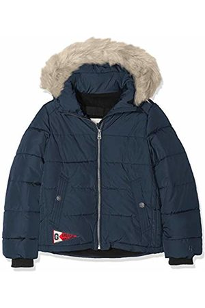 Garcia Boy's Gj830801 Jacket