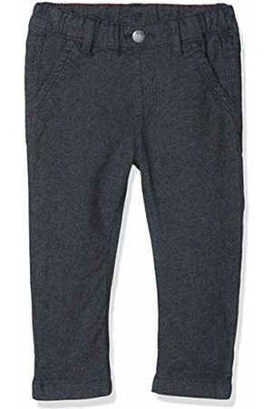 s.Oliver Baby Boys' 65.811.73.2050 Trouser, ( Knit 58x8)
