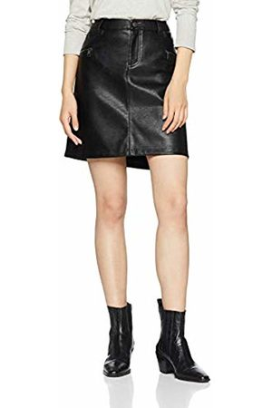 HUGO BOSS Casual Women's Banovely Skirt, ( 001)