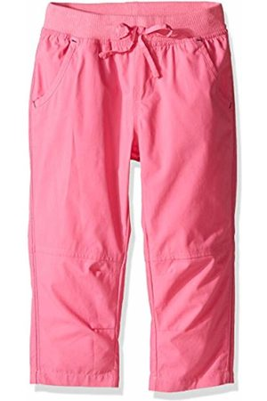 Columbia Girls' Big 5 Oaks Ii Pull-On Capri