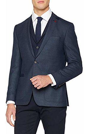 Roy Robson Men's Slim Suit Jacket