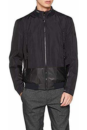 HUGO BOSS Men's Jonn Jacket, ( 001)