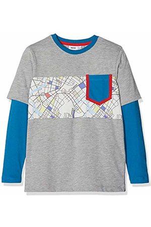 Mexx Boys T-Shirt