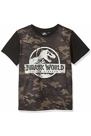 06c9c0b08 Camo kids' t-shirts, compare prices and buy online