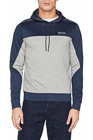 HUGO BOSS Men's Soultech Sweatshirt