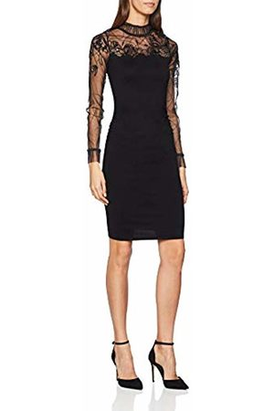 Coast Women's Ceri Party Dress