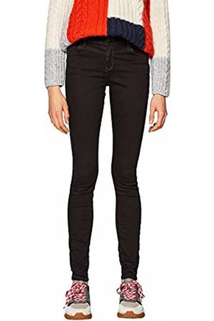 Esprit Women's 128ee1b007 Skinny Jeans, ( Medium Wash 922)