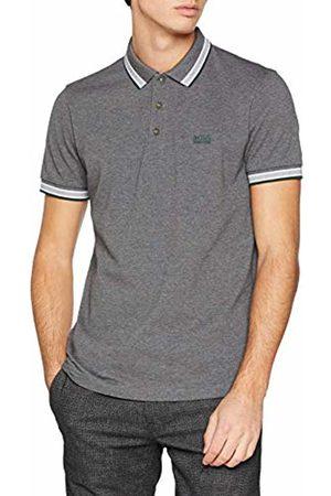 HUGO BOSS Men's Paddy Polo Shirt, (Medium 031)