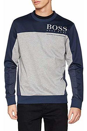 HUGO BOSS Men's Saltech Sweatshirt