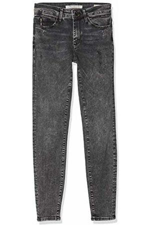 Mavi Women Skinny - Women's TESS Skinny Jeans, (Random Glam 27557)