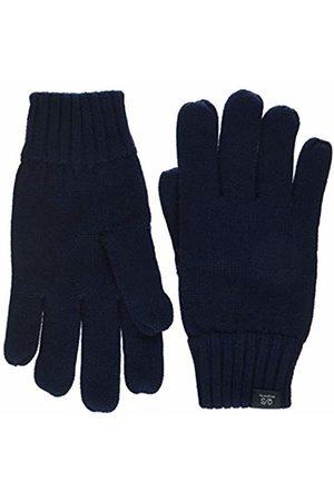 s.Oliver Men's 40.811.96.6156 Gloves