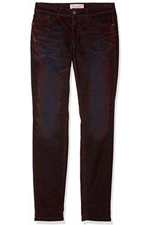 Pierre Cardin Women's Fav. Skinny Casual Rebel Jeans