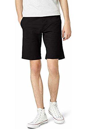 Selected 5712834070221 Shhparis St Shorts Men's 16048175