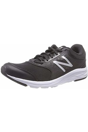 New Balance Women's 411 Running Shoes, /