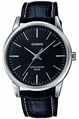 Casio Analogue Quartz MTP-1303PL-1FVEF