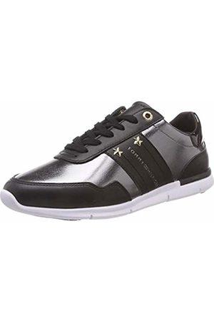 bbe4b4c80 Tommy Hilfiger sneaker women s shoes